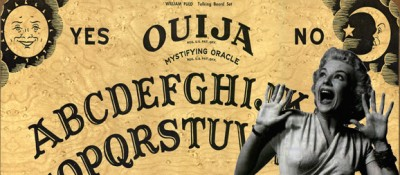 ouija-board-movie(1)