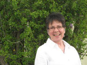 Anna Leonie Profile Pic